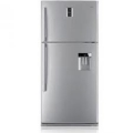 SAMSUNG 541 Liters FROST FREE