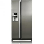 SAMSUNG 585LTRS FROST FREE