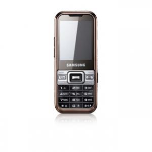 SAMSUNG W259 Duos259  GSM cum CDMA