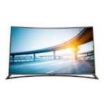 Sansui 4K UHD LED TV