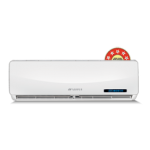 SANSUI AIR CONDITIONER
