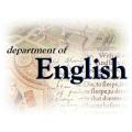 ENGLISH IMPROVEMENT BOOKS