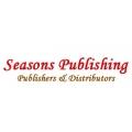 SEASONS PUBLICATIONS