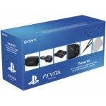 SONY Vita Travel Kit