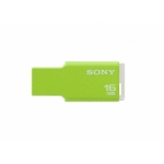 SONY 16GB USB Micro Vault TINY