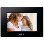 SONY PHOTO FRAME DPF - A710