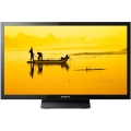 Sony BRAVIA  54.6 cm (22) LED TV