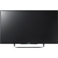Sony BRAVIA  80.1 cm (32) LED TV