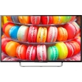 Sony BRAVIA  120.9 cm (48) LED TV