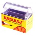 NATRAJ PRESS-FIT SHARPNERS