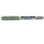 UNIBALL EYE PEN-MICRO UB 150 PENS