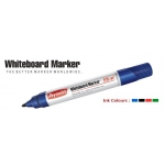 WHITE BOARD MARKER (REYNOLDS)
