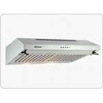 SUNFLAME PRODUCTS - Aveo DX