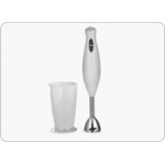 SUNFLAME PRODUCTS - Hand Blender (SF-642)