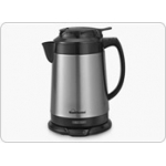 SUNFLAME PRODUCTS - Cordless Electric Kettle (SF-178)