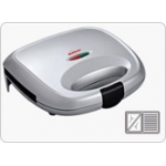 SUNFLAME PRODUCTS - Sandwich cum Grill Toaster (SF-110)