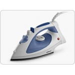 SUNFLAME PRODUCTS - Steam Iron (SF-305)