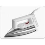 SUNFLAME PRODUCTS - Dry Iron (Popular)