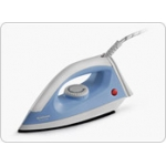 SUNFLAME PRODUCTS - Dry Iron (Platina)