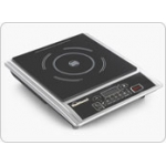 SUNFLAME PRODUCTS - Induction Cooker (SF-IC01)