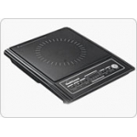 SUNFLAME PRODUCTS - Induction Cooker (SF-IC03)