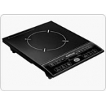 SUNFLAME PRODUCTS - Induction Cooker (SF-IC04)