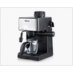 SUNFLAME PRODUCTS - Espresso Coffee Maker (SF-712)