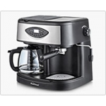 SUNFLAME PRODUCTS - Coffee Maker (SF-721)