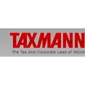 TAXMANN PUBLICATIONS