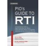 Guide to RTI Act