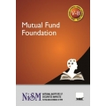 The Taxmann book of Mutual Fund Foundation