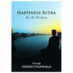Happiness Sutra: