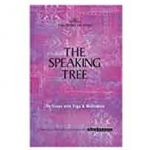 The book of the The Speaking Tree: DE-Stress
