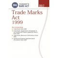 The Taxmann book of Trade Marks Act 1999