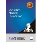 The Taxmann book of Securities Markets Foundation