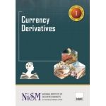 The Taxmann book of Currency Derivatives
