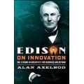 EDISON ON INNOVATION