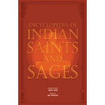 The Encyclopedia of Saints And Sages