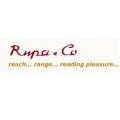 RUPA PUBLICATION