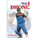 TIMES GROUP BOOKS of Wah Dhoni