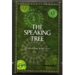 TIMES GROUP BOOKS of The Speaking Tree: Celebrating Happiness