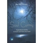 TIMES GROUP BOOKS of Soul Curry