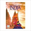 TIMES GROUP BOOKS of Temples of India: A Times of India Presentation