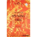TIMES GROUP BOOKS of The Best of Speaking Tree: v. 6