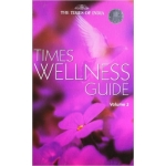 TIMES GROUP BOOKS Times Wellness Guide - Vol. 2