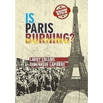 TIMES GROUP BOOKS of PARIS BURNING