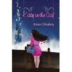TIMES GROUP BOOKS of Kitty In The City