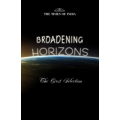 Broadening Horizons Selection From Crest