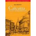 Calcutta-A City Remembered
