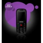 ONIDA MOBILE V106 (2GB Card Free)